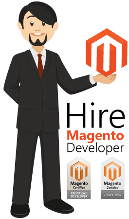 Hire-Magento-Developer